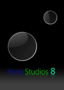 Yonicstudios8avatar