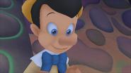05 KH Pinocchio