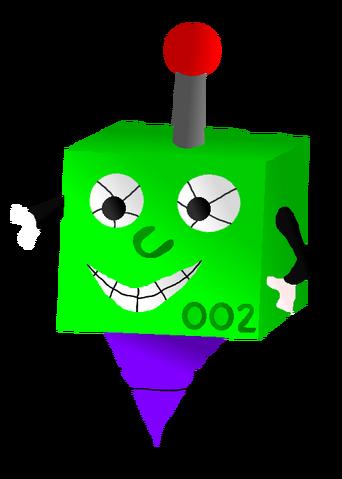 File:Cubey 3D.png
