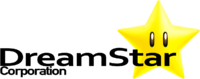 DreamStar Logo New