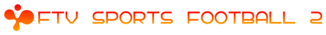 File:FTVSportsFootball2.png