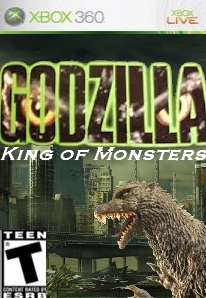 File:Godzilla Cover Xbox 2.jpg