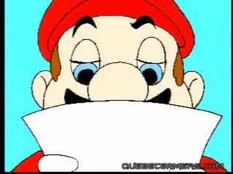 File:Hotel Mario.jpg