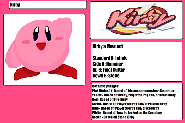 File:Kirby-site.png