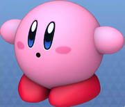 Kirbymodel