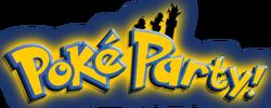 Pokeparty