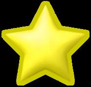 Star SMR