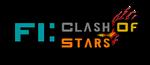 FI Clash of Stars Logo