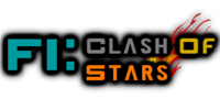 FI:Clash of Stars