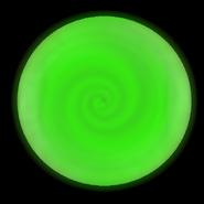 GreenOrb