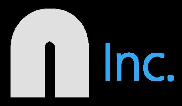 File:N Inc.png