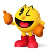 PacManAnarchy
