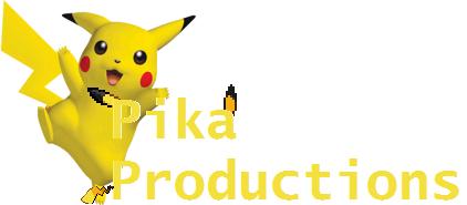 File:PikaProductionsLogoHBB.png