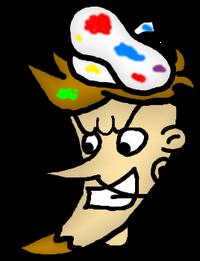 Artie Head