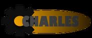 Charles name