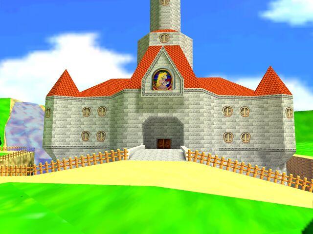 File:Chateau de peach.jpg