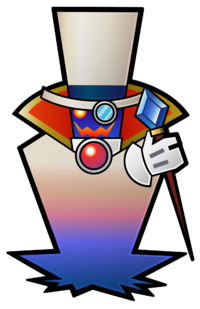 File:Count Bleck JPG.png