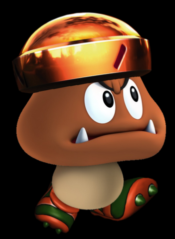 File:Goomba Strikers Unleashed.png
