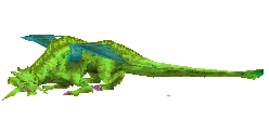 File:Green Dragon.png