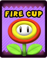File:MKThunder-Cup9.png