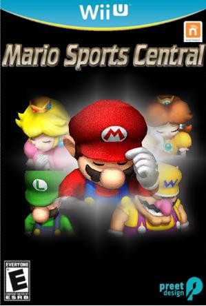 File:Mario sports new box.png