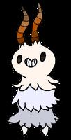 MothIceCreamPokemon1
