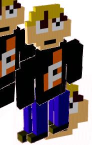 File:Pixel DREW.png