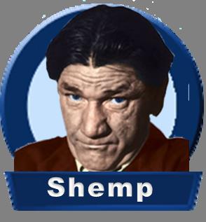 File:ShempSelect.png