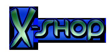 XShopLogo