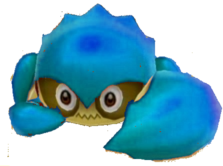 File:Bluecrab.png
