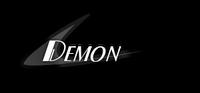DemonCL