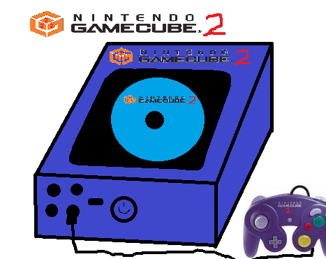 File:Gamecube2.png