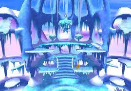 File:Ice k.jpg