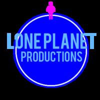 LonePlanet NewLogo