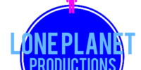 Lone Planet Productions