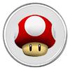 MushroomCupPinMKHR