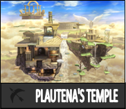 Palutenas Temple Smash 5
