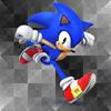 SSBComet Sonic icon