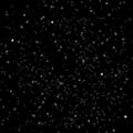 Thumbnail for version as of 21:04, November 20, 2011