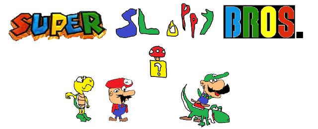 File:Super Sloppy Bros..png