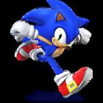 250px-Sonic SSB4
