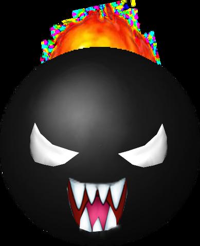 File:CursedFireChompSuit.png