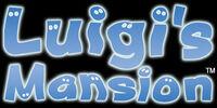 Luigi's Mansion (series)
