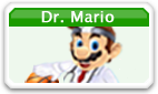 File:MSM- Dr Mario Icon.png