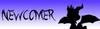 Newcomer 47 SSBR