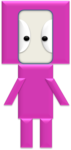 File:Pink takeover 3.png