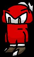 RedGoru