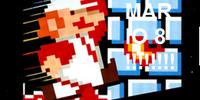 Super Mario Bros. 8