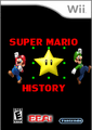 Thumbnail for version as of 05:04, November 27, 2011