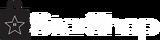 StarShop-Logo